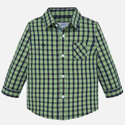 super günstig im vergleich zu neueste Art von neue Stile 9 Monate Shop - Ihr Spezialist für Umstandskleidung, Baby ...